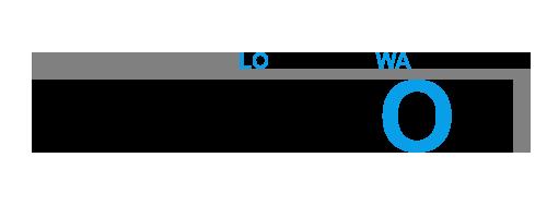 Lowavol logo