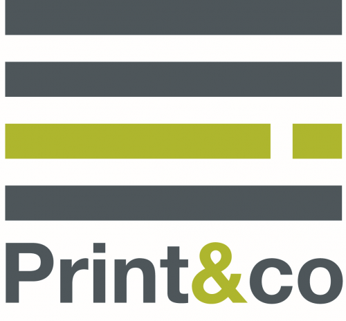 Print & Co