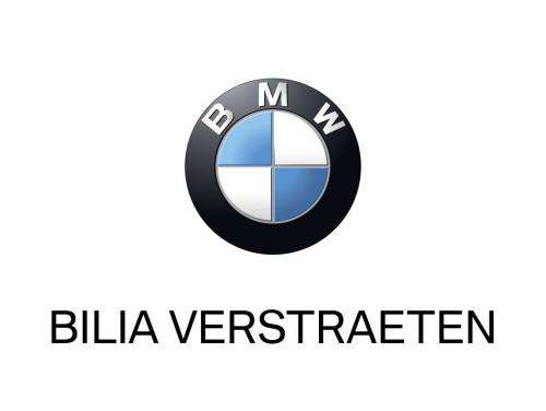 BMW Billa Verstraeten